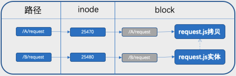 20201001081041